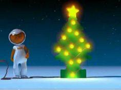 ▶ Bon Nadal - YouTube