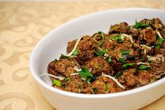 What's Cookin, Chicago?: 5 Stuffed Mushroom Recipes to Savor Now...