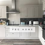 43.7k Followers, 72 Following, 123 Posts Followers, Kitchen Cabinets, Posts, Home Decor, Messages, Interior Design, Home Interior Design, Dressers, Home Decoration