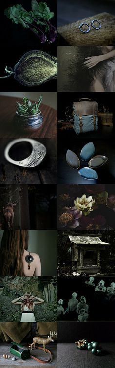 Perfectly Imperfect by Anna Lisa Grabe on Etsy--Pinned with TreasuryPin.com