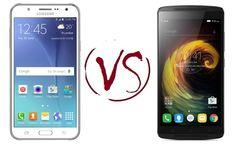 Spesifikasi dan Harga Samsung Galaxy J7 vs Lenovo Vibe K4 Note, Pilih RAM atau Prosesor - http://www.rancahpost.co.id/20160554592/spesifikasi-dan-harga-samsung-galaxy-j7-vs-lenovo-vibe-k4-note-pilih-ram-atau-prosesor/