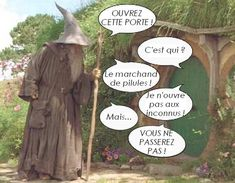 French Words, France, Learn French, French Language, Fun Learning, Garden Sculpture, Have Fun, Hui, Outdoor