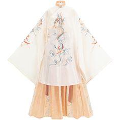 Hanfu, Cosplay, Chinese Clothing, Aliexpress, Ideias Fashion, Bell Sleeve Top, Asian, Hobbies, Shirts
