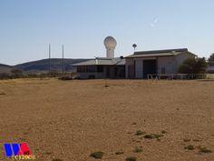 South Australia, Western Australia, Desert Trip, Us Deserts, Wilderness, Touring, Fresh Water, Remote, Weather