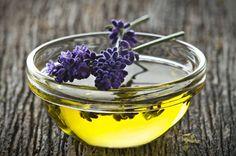 Osnovna ulja za zdravo tjeme i kosu!-eFrizer