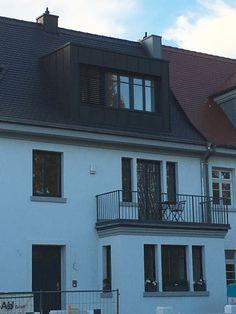 Die 15 Besten Bilder Von Dach Residential Architecture