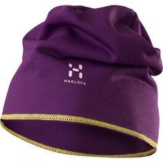 Haglofs Actives Warm Beanie from Cotswold Outdoor