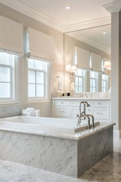 """Beach House with Comfortable Coastal Interiors - """"Marble"""""""