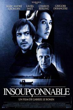 Beklenmedik – Insoupçonnable (2010) (DVDRip XviD) Türkçe Dublaj Tek Link İndir   Mp3indirbe.com