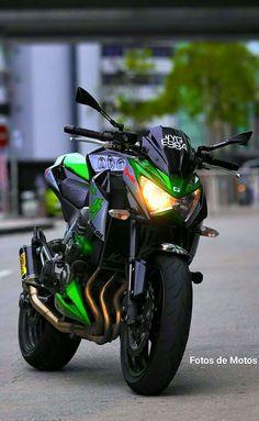 Motorcross Bike, Motorcycle Bike, Motocross, Super Bikes, Moto Wallpapers, Bike Photoshoot, Bike Pic, Kawasaki Motorcycles, O Pokemon