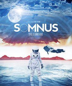Сомнус / Somnus (2016) http://www.yourussian.ru/163596/сомнус-somnus-2016/   Экипаж устаревшего космического корабля отправляется на их заключительную миссию Земля-Марс. Но сбой в навигационном оборудовании приводит к тому, что маршрут изменяется и они прибывают в Сомнус, отдалённую астероидную колонию. Вскоре, команда обнаруживает, что жители этого места имеют некую тёмную тайну, а также планы, относительно будущего человечества.