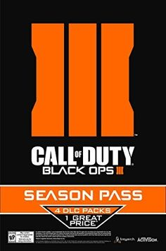 Psn code generator 2017 free psn card codes generator online call of duty black ops iii season pass playstation 4 download code fandeluxe Images