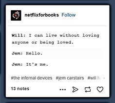 will and jem relationship