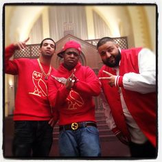 YMCMB! New Hip Hop Beats Uploaded EVERY SINGLE DAY http://www.kidDyno.com
