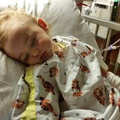 CALLING ALL PRAYER WARRIORS!!! *** This is precious little Phillip. He had lung surgery yesterday and is having a few problems. He is just over a year old and had to have 3/4 of a lung removed because of cancer. Please keep him in your prayers!!! Please share and keep this prayer chain going!!! Thanks and God bless you!!! <3