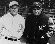 68d8dfd09b1 63 Best 1930s New York Yankees images in 2019 | Baseball Players ...