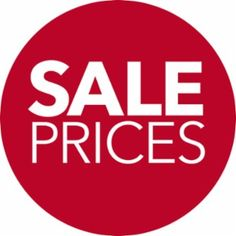 Find low everyday prices and buy online for delivery or in-store pick-up 4k Ultra Hd Tvs, 4k Uhd, Bedroom Remodeling, Remodeling Ideas, Black Friday Deals, Cool Things To Buy, The Incredibles, Thanksgiving, Samsung