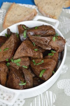 Jacque Pepin, Romanian Food, Yummy Food, Tasty, Meal Planning, Food And Drink, Cooking Recipes, Sweets, Beef