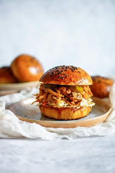Salmon Burgers, Pizza, Cooking, Ethnic Recipes, Smoothie, Box Lunches, Syrup, Kitchen, Smoothies