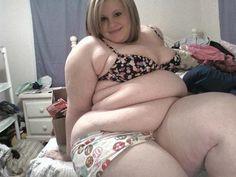Fat  [Tags:  #fatgirls   #fatgirl   #fat   #fatbellygirl   #chubbygirl   #fatgirlbelly   #fatwomen   #cutefatgirl ]