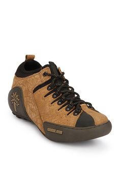 Trending shoes this week #shoes #shopping #men #fashion #woodland