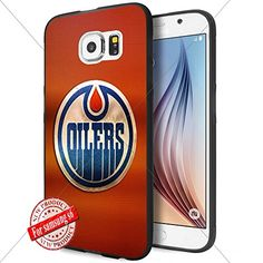 Edmonton Oilers NHL Logo WADE7917 Samsung s6 Case Protection Black Rubber Cover Protector WADE CASE http://www.amazon.com/dp/B016L9VPM0/ref=cm_sw_r_pi_dp_Wx3nwb0K2R8HX