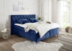Minimalism, Studio, Design, Furniture, Home Decor, Salvador, Products, Engineered Wood, Mattress