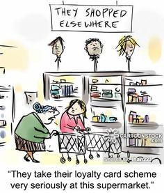 Loyalty Schemes cartoons, Loyalty Schemes cartoon, funny, Loyalty Schemes picture, Loyalty Schemes pictures, Loyalty Schemes image, Loyalty Schemes images, Loyalty Schemes illustration, Loyalty Schemes illustrations