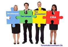 Some of the resources you can use for your Canada Revenue Agency tax matters. Tax Lawyer, Tax Accountant, Government Of Canada, Federal Agencies, Manifesting Money, Successful Relationships, Good Books, Amazing Books, Money Management