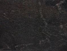 Granite Countertops Colors Richmond VA | Williamsburg VA | Newport News VA  | Negresco