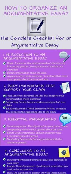 447 best english writing skills images in 2019 learning english rh pinterest com