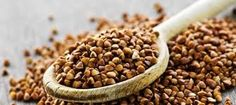 For cramps in the calves of your legs and edemas in your shins: grind buckwheat grains in you coffee grinder. Take 1 table spoon of the buckwheat flour daily. You can add it to salads or side dishes.  http://www.greathomeremedies.com/cerealdiets.html