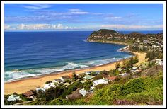 32 Things You Know If You Grew Up On Sydney's Northern Beaches