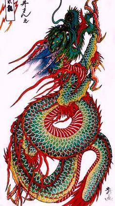dragon yakuza7.jpg (280×502)