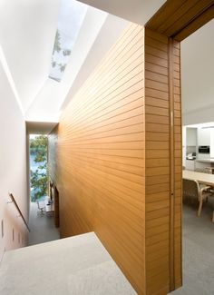 Middle Cove House | Popov Bass Architects