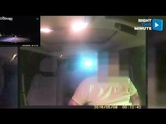 Driver Allegedly Catches Cop Lying About His Speed A driver accused of driving 93 miles-per-hour might have avoided a nasty ticket thanks to his dashcam. The driver has a dashcam that monitors his speed with a GPS tracker giving him proof of his actual speed. When he told the officer that the officer quickly backtracked and eventually just gave the driver a warning.  The footage was posted by The Dashcam Store a retailer that sells dashcams. The retailer claims they received the footage from…
