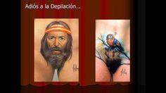mejores tatuajes del mundo