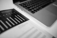 Tworzysz katalogi? Poczytaj o scalaniu danych w InDesignie i pluginie służącym do pracy z danymi zewnętrznymi.