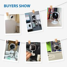 Put Your Own Home Security Doubt Aside By Looking At This - Alarm system Wireless Ip Camera, Wireless Security Cameras, Security Alarm, Ultra Wide Angle Lens, Home Security Systems, House Security, Technology Support, Home Defense, Dim Lighting