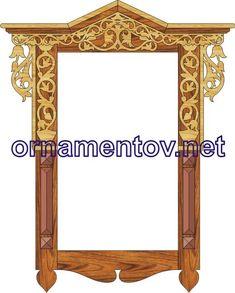 http://ornamentov.net/domovaya-rezba/nalichniki/results,141-160.html