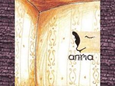 Anima - Elveda