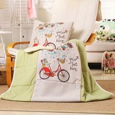 SHARE & Get it FREE | Nap Sofa Cushion Dual Purpose Home Decor Pillow BlanketFor Fashion Lovers only:80,000+ Items·FREE SHIPPING Join Dresslily: Get YOUR $50 NOW!
