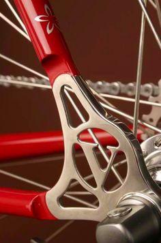 18 Best Ruthless Bikes Inspiration images  4e0536e5d