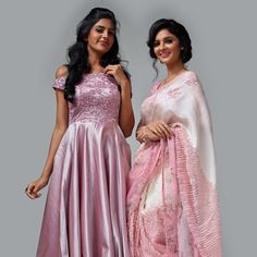 We offer a wide variety of Lehengas, Gowns, Anarkalis, Sarees and Straight Tops, A Versatile range of Un-Stitched Salwar Suits and Ready-made Kurtis Bridesmaid Dresses, Wedding Dresses, Salwar Suits, Kurtis, Service Design, Sarees, Range, Gowns, Boutique