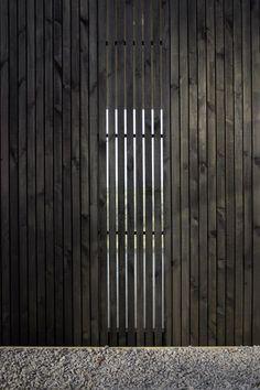 Detail: Wood: