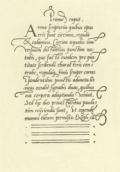 Cancellaresca_von_Gerard_Mercator,_1540.PNG (1292×1850)