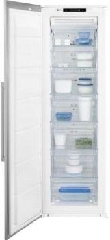 EUX2243AOX Bathroom Medicine Cabinet