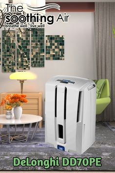 Delonghi dehumidifier review, delonghi dehumidifier, delonghi easy, delonghi 70 pint dehumidifier review, best delonghi dehumidifier, top delonghi dehumidifier, delonghi dehumidifier 2018, delonghi dehumidifier 2019 Dehumidifiers