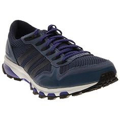 Trail Running Shoes From Amazon -- You can get additional details at the  image link.Note It is affiliate link to Amazon.  TrailRunningShoes bd564a051