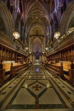 Awesome Grace Episcopal Church Georgetown Tx #1: 30a3852e516f2db13e363cc1ead7bc11--church-architecture-episcopal-church.jpg